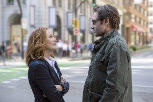 X-Files (saison 10 inédite, 25/02/16, M6, 20h55)