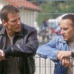 Alerte Cobra : le retour de 3 acteurs cultes pour les 20 ans de la série !