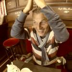 Richard Sammel bientôt dans la Caverne du Sériephile !