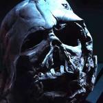 Star Wars VII : le Réveil de la Force (3/5)