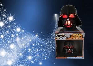 Goodies Star Wars à gagner !