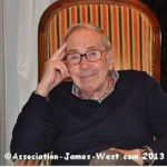 Jacques Thébault : un comédien au parcours exceptionnel (hommage)