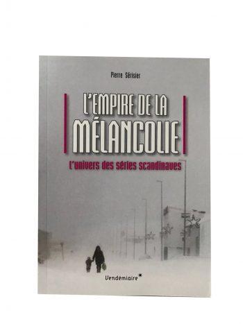 L'Empire de la mélancolie : les séries scandinaves en force !