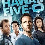 Débandade et départs en série pour Hawaii 5-0 !