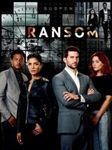 La « Ransom » des audiences médiocres