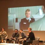Nicky Larson et le Parfum de Cupidon, envoûtante adaptation réussie de Philippe Lacheau (4.5/5)