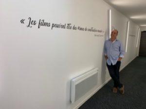 © La Caverne du Sériephile - 2019