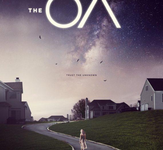 The OA est annulée : pas de saison 3 prévue !