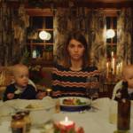 Home for Christmas, la douceur sucrée de Netflix pour Noël