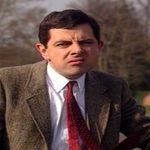 Rowan Atkinson, formidable comédien britannique, fête ses 65 ans !