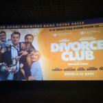 Divorce Club : le retour réussi du Morning King de la comédie (4/5)