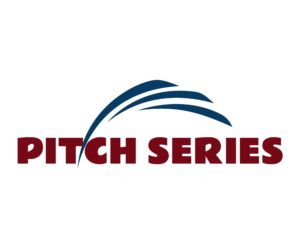 © Pitchseries