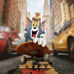 Tom & Jerry : un film trop lisse pour être réussi (2.25/5)