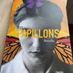 Les Papillons, un premier roman touchant d'un romancier prometteur (4/5)