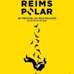 Reims Polar : le festival policier mise sur le numérique pour l'édition 2021